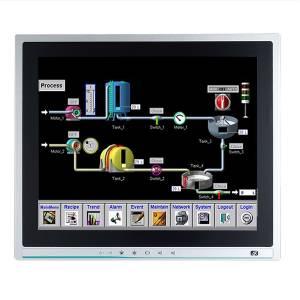 P1177E-500 w/PCI