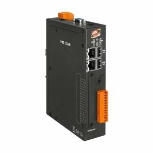 PMC-2246M