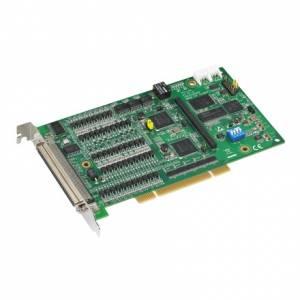 PCI-1245-AE