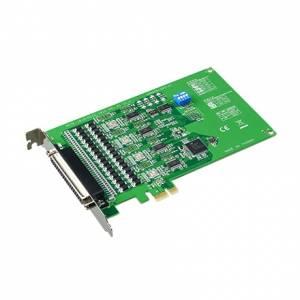 PCIE-1610B-AE