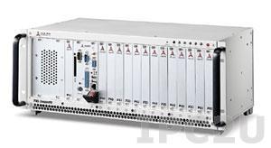 PXIS-2670