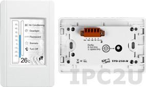 TPD-280-H