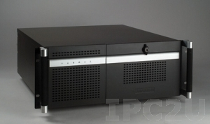 ACP-4320MB-00BE