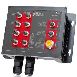 ITP-G802SM-EHL