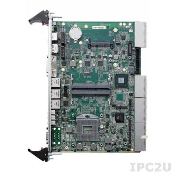 cPCI-6210/510E/M4G