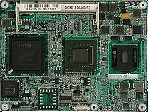 ICE-945GSE-N270W2-R11