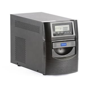 ML-1500I Multimatic USV, 1500VA/900W, 5 min. autonomous time, Line-Interactive, Tower, 36 months warranty for USV & Battery