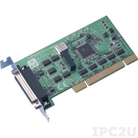 PCI-1604UP-BE