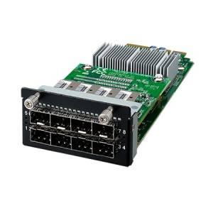 NMC-0804-08FSA1