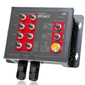 ITP-802GSM-EHL
