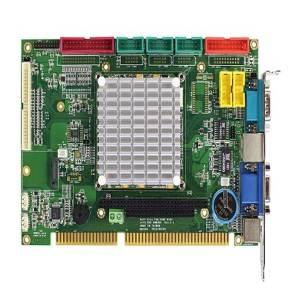VDX2-6524-1G