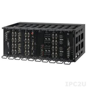 Ruggedcom-RX5000