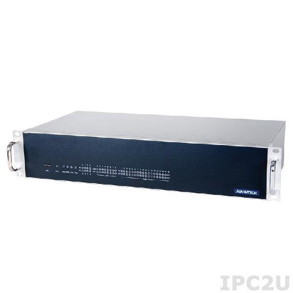 ECU-4784-C25SAE
