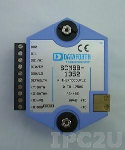 SCM9B-1101