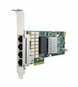 PCIE-2131BP-00A1E