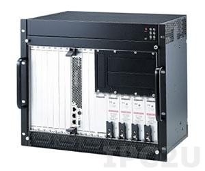 cPCIS-3330/64/AC