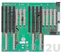 PCI-13SD-RS-R40