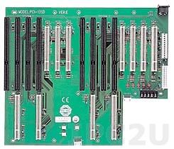 PCI-13SD-RS-R40