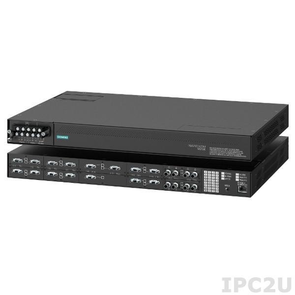 Ruggedcom-M2100