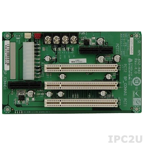HPE-4S2-R41