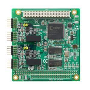 PCM-3680I-AE