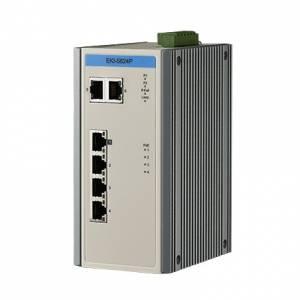 EKI-5624P-AE