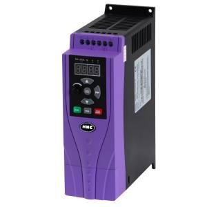 HV1000-004G3