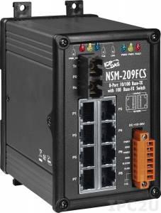 NSM-209FCS
