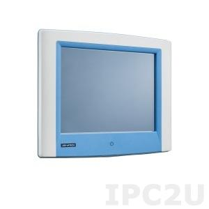 POC-128-C11D-ATE
