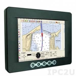 NPD0835-ETAW-A21