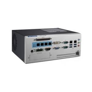 AIIS-3410P-00A1E