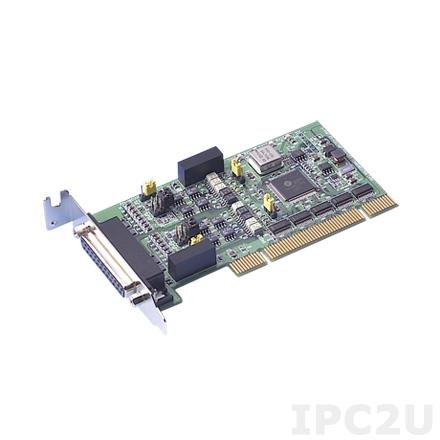 PCI-1602UP-BE