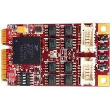 EMP2-X402-W1