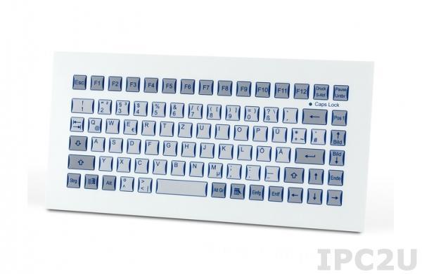 TKF-085b-MODUL-PS/2