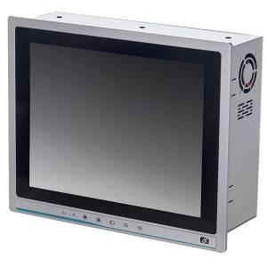 P1127E-500 w/PCI