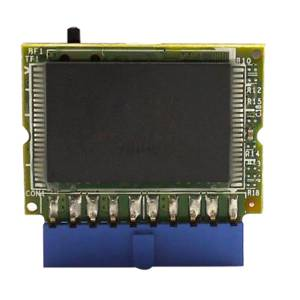DEUV1-16GI61SWASB 16GB Industrial USB EDC Vertical 3SE, SLC, Wide Temperature -40..+85 C