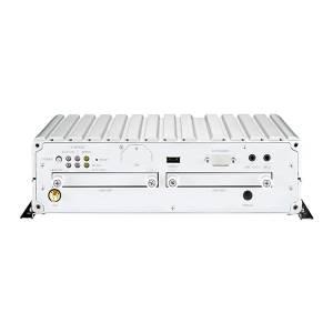 MVS-2623-C8SK