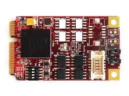 EMP2-X202-W1