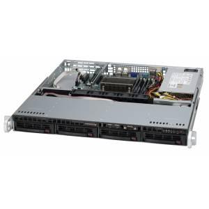 SYS-5017C-MTF