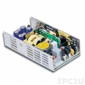 MPI-810H
