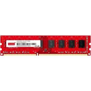M3UW-2GMJBDN9-K 2GB DDR3L U-DIMM 1333MHz Industrial Innodisk Memory 256Mx8, IC Micron, -40...+85C