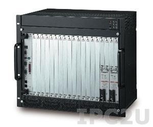 PXIS-3320