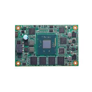 CEM846PG-E3815-2G