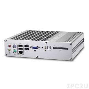 MXE-1010/M2G