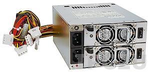 ACE-R4140AP-RS