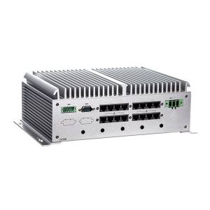 UST500-517-FL-8M12-4SATA-TDC