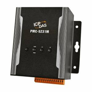 PMC-5231M