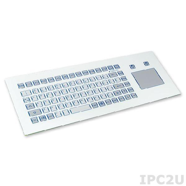 TKF-085a-TOUCH-MODUL-USB