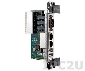 cPCI-R3920