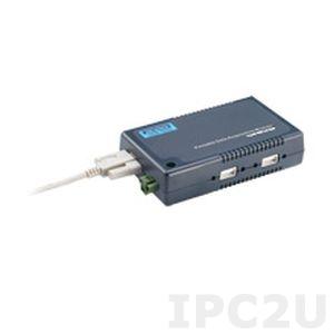 USB-4622-CE